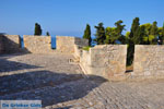 Pylos (Navarino) | Messenia Peloponnese | Photo 84 - Photo GreeceGuide.co.uk