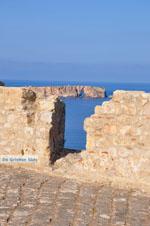 Pylos (Navarino) | Messenia Peloponnese | Photo 86 - Photo GreeceGuide.co.uk