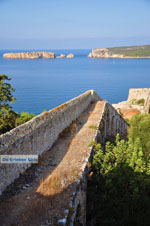Pylos (Navarino) | Messenia Peloponnese | Photo 87 - Photo GreeceGuide.co.uk