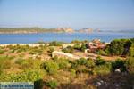 Pylos (Navarino) | Messenia Peloponnese | Photo 90 - Photo GreeceGuide.co.uk