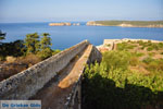 Pylos (Navarino)   Messenia Peloponnese   Photo 91 - Photo GreeceGuide.co.uk