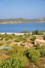 Pylos (Navarino) | Messenia Peloponnese | Photo 98 - Photo GreeceGuide.co.uk