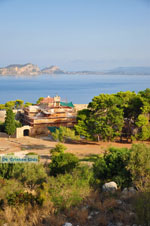 Pylos (Navarino) | Messenia Peloponnese | Photo 102 - Photo GreeceGuide.co.uk