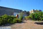Pylos (Navarino) | Messenia Peloponnese | Photo 104 - Photo GreeceGuide.co.uk