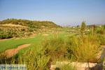 Golf Courses Costa Navarino | Messenia Peloponnese | Photo 1 - Photo GreeceGuide.co.uk