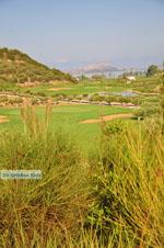 Golf Courses Costa Navarino | Messenia Peloponnese | Photo 2 - Photo GreeceGuide.co.uk