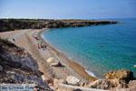 beach Stomio near Filiatra and Kyparissia | Messenia Peloponnese 1 - Photo GreeceGuide.co.uk