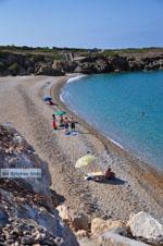 beach Stomio near Filiatra and Kyparissia | Messenia Peloponnese 3 - Photo GreeceGuide.co.uk