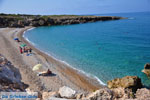 beach Stomio near Filiatra and Kyparissia | Messenia Peloponnese 4 - Photo GreeceGuide.co.uk