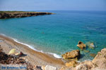 beach Stomio near Filiatra and Kyparissia | Messenia Peloponnese 5 - Photo GreeceGuide.co.uk