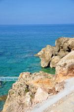 beach Stomio near Filiatra and Kyparissia | Messenia Peloponnese 6 - Photo GreeceGuide.co.uk