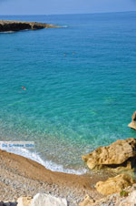 beach Stomio near Filiatra and Kyparissia | Messenia Peloponnese 7 - Photo GreeceGuide.co.uk