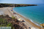 beach Stomio near Filiatra and Kyparissia | Messenia Peloponnese 8 - Photo GreeceGuide.co.uk