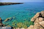 beach Stomio near Filiatra and Kyparissia | Messenia Peloponnese 9 - Photo GreeceGuide.co.uk