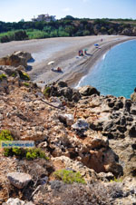 beach Stomio near Filiatra and Kyparissia | Messenia Peloponnese 11 - Photo GreeceGuide.co.uk