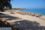 Kyparissia | Messenia Peloponnese | Photo 1 - Photo GreeceGuide.co.uk