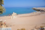Kyparissia | Messenia Peloponnese | Photo 5 - Photo GreeceGuide.co.uk