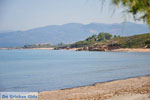 Kyparissia | Messenia Peloponnese | Photo 12 - Photo GreeceGuide.co.uk