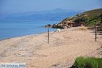 Kyparissia | Messenia Peloponnese | Photo 15 - Photo GreeceGuide.co.uk