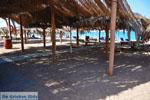 Sani near Kyparissia | Messenia Peloponnese | 3 - Photo GreeceGuide.co.uk
