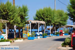 Kalo Nero | Messenia Peloponnese | Photo 2 - Photo GreeceGuide.co.uk
