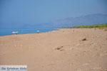 Agiannakis beach | Messenia Peloponnese | Photo 9 - Photo GreeceGuide.co.uk