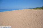 Agiannakis beach   Messenia Peloponnese   Photo 10 - Photo GreeceGuide.co.uk