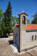 Meligalas | Messenia Peloponnese | Photo 5 - Photo GreeceGuide.co.uk