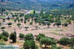 Ancient Messini Ithomi | Messenia Peloponnese | Photo 5 - Photo GreeceGuide.co.uk