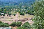 Ancient Messini Ithomi | Messenia Peloponnese | Photo 6 - Photo GreeceGuide.co.uk