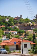 Mavromati   Messenia Peloponnese   Photo 3 - Photo GreeceGuide.co.uk