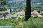 Ancient Messini Ithomi | Messenia Peloponnese | Photo 18 - Photo GreeceGuide.co.uk