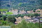 Ancient Messini Ithomi | Messenia Peloponnese | Photo 21 - Photo GreeceGuide.co.uk