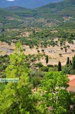 Ancient Messini Ithomi | Messenia Peloponnese | Photo 25 - Photo GreeceGuide.co.uk
