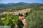 Ancient Messini Ithomi | Messenia Peloponnese | Photo 29 - Photo GreeceGuide.co.uk