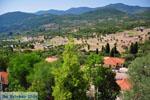 Ancient Messini Ithomi | Messenia Peloponnese | Photo 30 - Photo GreeceGuide.co.uk