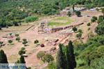 Ancient Messini Ithomi | Messenia Peloponnese | Photo 34 - Photo GreeceGuide.co.uk
