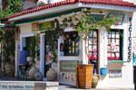 Kalamata | Messenia Peloponnese | Greece  3 - Photo GreeceGuide.co.uk