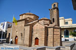 Kalamata | Messenia Peloponnese | Greece  6 - Photo GreeceGuide.co.uk