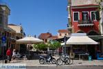 Kalamata | Messenia Peloponnese | Greece  12 - Photo GreeceGuide.co.uk