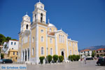 Kalamata | Messenia Peloponnese | Greece  15 - Photo GreeceGuide.co.uk