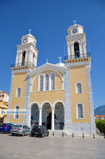 Kalamata | Messenia Peloponnese | Greece  16 - Photo GreeceGuide.co.uk