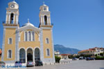 Kalamata   Messenia Peloponnese   Greece  17 - Photo GreeceGuide.co.uk