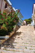 Kalamata | Messenia Peloponnese | Greece  19 - Photo GreeceGuide.co.uk