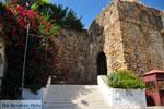 Kalamata | Messenia Peloponnese | Greece  28 - Photo GreeceGuide.co.uk