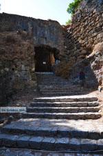 Kalamata | Messenia Peloponnese | Greece  32 - Photo GreeceGuide.co.uk
