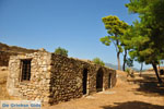 Kalamata | Messenia Peloponnese | Greece  35 - Photo GreeceGuide.co.uk