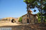 Kalamata | Messenia Peloponnese | Greece  36 - Photo GreeceGuide.co.uk