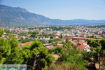 Kalamata | Messenia Peloponnese | Greece  38 - Photo GreeceGuide.co.uk