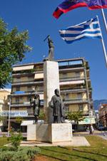 Kalamata | Messenia Peloponnese | Greece  48 - Photo GreeceGuide.co.uk